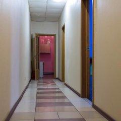 Мини-гостиница Берлога интерьер отеля фото 2