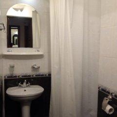 Отель Enrico 2* Люкс фото 6