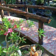 Отель Hoang Nga Guest House фото 13