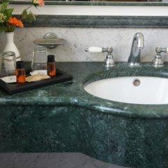 Hotel Relais Patrizi 4* Стандартный номер с различными типами кроватей фото 7