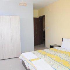 Отель Ivanka Guest House Стандартный номер фото 15