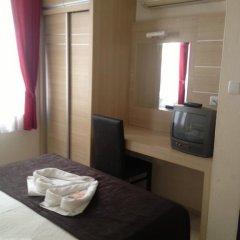 Best House Apart 1 Турция, Аланья - отзывы, цены и фото номеров - забронировать отель Best House Apart 1 онлайн удобства в номере