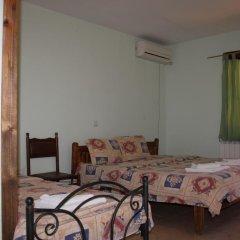 Отель Guest House Chinarite 3* Стандартный номер