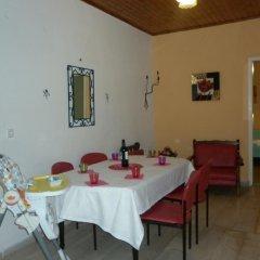 Апартаменты Eleni Family Apartments питание фото 2