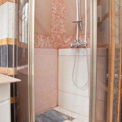 Апартаменты Apartments On Krasnie Vorota сауна