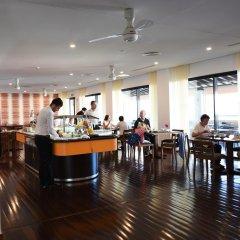 Отель Belmar Spa & Beach Resort гостиничный бар