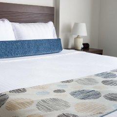 Hotel Latitud 15 3* Стандартный номер с различными типами кроватей фото 5