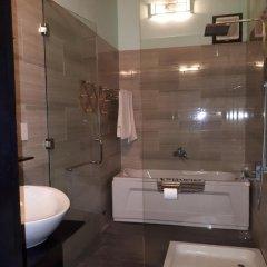Отель Betel Garden Villas 3* Люкс повышенной комфортности с различными типами кроватей фото 2