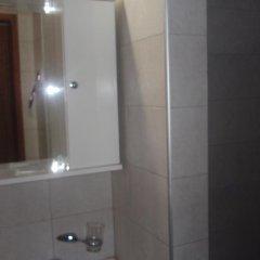 Отель Argo Греция, Салоники - отзывы, цены и фото номеров - забронировать отель Argo онлайн сауна