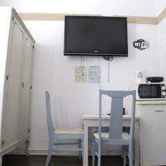 Отель Centar Guesthouse 3* Стандартный номер с различными типами кроватей фото 7