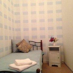 Гостиница Пассаж Стандартный номер с разными типами кроватей (общая ванная комната) фото 16