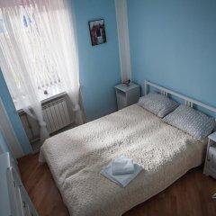 Гостиница Kolokolnaya Apartment в Санкт-Петербурге отзывы, цены и фото номеров - забронировать гостиницу Kolokolnaya Apartment онлайн Санкт-Петербург комната для гостей фото 2