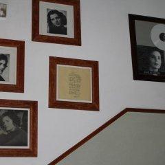 Отель Marfim Guest House интерьер отеля
