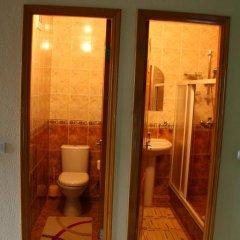 Гостиница Guest house KTO в Анапе отзывы, цены и фото номеров - забронировать гостиницу Guest house KTO онлайн Анапа сауна