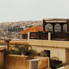 Отель Riad Verus Марокко, Фес - отзывы, цены и фото номеров - забронировать отель Riad Verus онлайн фото 4