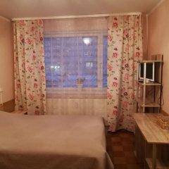 Mahtra Hostel комната для гостей фото 4