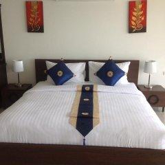 Отель Bayshore Ocean View 3* Студия с разными типами кроватей