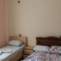 Отель Malo Apartments Албания, Ксамил - отзывы, цены и фото номеров - забронировать отель Malo Apartments онлайн детские мероприятия