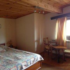 Отель Kalaydjiev Guest House комната для гостей фото 2