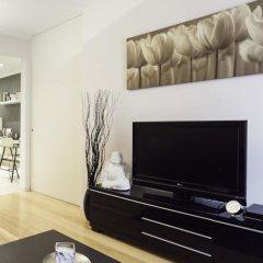 Апартаменты Home Around Gracia Apartments Барселона удобства в номере