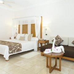 Отель Be Live Collection Marien - Все включено Стандартный номер с различными типами кроватей фото 3