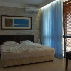 Апартаменты Apartments Oasis VIP Club Апартаменты с различными типами кроватей фото 3