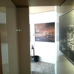 Отель Deluxe Condominium with Sea View интерьер отеля фото 2
