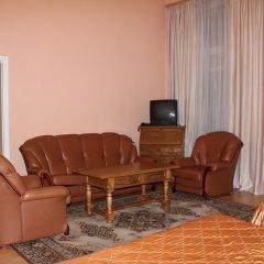 Angliyskaya Embankment Park Hotel 2* Стандартный номер с различными типами кроватей фото 8
