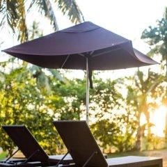 Отель Lomani Island Resort - Adults Only фото 13