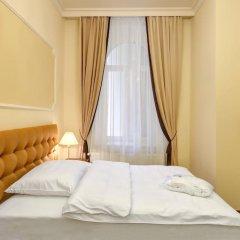 Отель Windsor Spa 4* Стандартный номер фото 6
