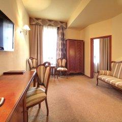 Отель Europejski Польша, Вроцлав - 1 отзыв об отеле, цены и фото номеров - забронировать отель Europejski онлайн комната для гостей фото 4