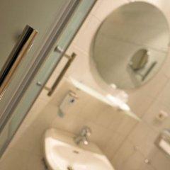 Cerano City Hotel Köln am Dom 3* Стандартный номер с различными типами кроватей фото 3