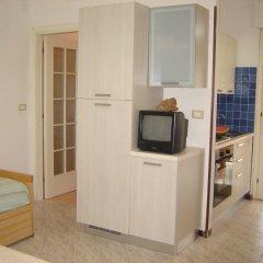 Отель Green Marine Сильви удобства в номере