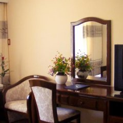Отель Le Delta Нячанг интерьер отеля фото 3