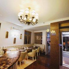Гостиница Афродита Украина, Трускавец - отзывы, цены и фото номеров - забронировать гостиницу Афродита онлайн питание