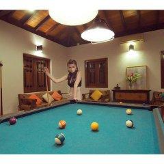 Отель Villa Capers Шри-Ланка, Коломбо - отзывы, цены и фото номеров - забронировать отель Villa Capers онлайн детские мероприятия фото 2