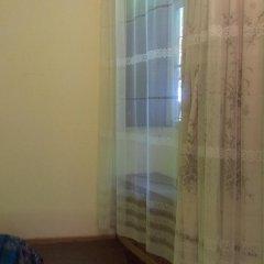 Hostel 48a ванная фото 2