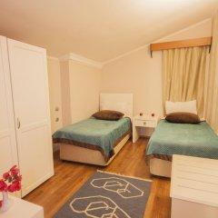 Moonshine Hotel & Suites 3* Вилла с различными типами кроватей фото 5