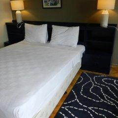 Отель Berk Guesthouse - 'Grandma's House' 3* Стандартный семейный номер с двуспальной кроватью фото 35