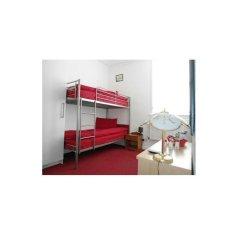 Отель Liverpool Lodge Великобритания, Ливерпуль - отзывы, цены и фото номеров - забронировать отель Liverpool Lodge онлайн комната для гостей фото 2
