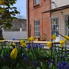 Отель Хостел JR's House Армения, Ереван - 1 отзыв об отеле, цены и фото номеров - забронировать отель Хостел JR's House онлайн бассейн фото 2