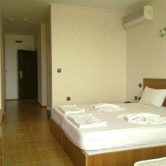 Hotel Black Sea 3* Стандартный номер фото 3