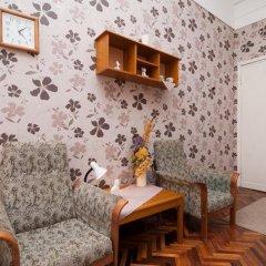 Гостиница Bed Madame Gritsatsuyeva в номере фото 2
