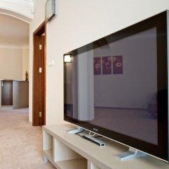 Hotel Ajax 3* Люкс с различными типами кроватей фото 15