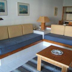 Almar Hotel Apartamento 3* Студия с различными типами кроватей фото 7