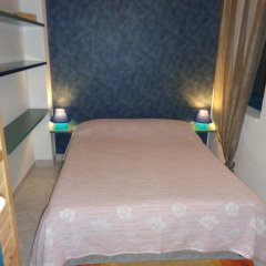 Отель Mondello blue house Италия, Палермо - отзывы, цены и фото номеров - забронировать отель Mondello blue house онлайн спа