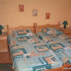 Отель Bogoevi Apartments Болгария, Бургас - отзывы, цены и фото номеров - забронировать отель Bogoevi Apartments онлайн спа