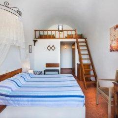 Hotel Kalimera 3* Стандартный номер с различными типами кроватей фото 12