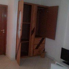 Pemicsa Hotel 2* Номер Делюкс с различными типами кроватей фото 7