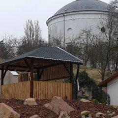 Отель Tip-Top Lak Vendeghaz Венгрия, Силвашварад - отзывы, цены и фото номеров - забронировать отель Tip-Top Lak Vendeghaz онлайн фото 9